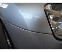 DACIA Duster 1.5 dCi 110CV 4x2 Lauréate - Leggi Descrizione - rif. 6775213