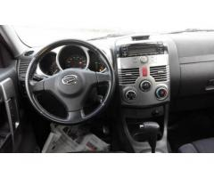 Daihatsu Terios 1.5i 16V 4WD SXA AUTOMATICO