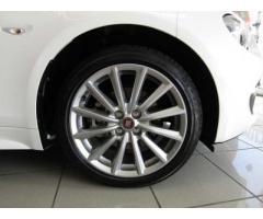FIAT 124 Spider 1.4 MultiAir Lusso rif. 7062424