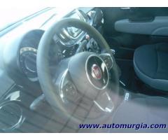 FIAT 500 1.3 Multijet 95 CV Pop KM0 rif. 7190735