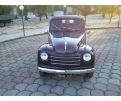 FIAT 500C TOPOLINO rif. 7195300