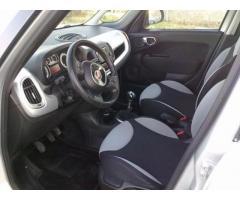 Fiat 500 L 1.3 Multijet 85 CV POP Star