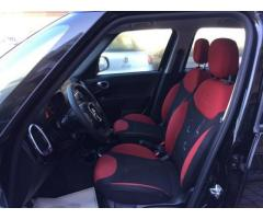 FIAT 500L 1.3 Multijet 85 CV Pop Star rif. 7194338