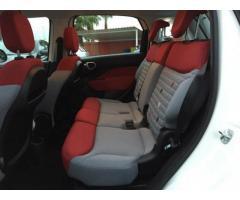 Fiat 500L 1.3 Multijet 85 CV Easy S/S
