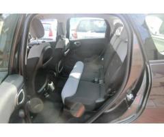 FIAT 500L 1.3 Multijet 85 CV Pop Star rif. 7196874