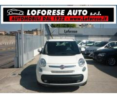 FIAT 500L 1.3 Multijet 95 CV Pop Star rif. 7195730