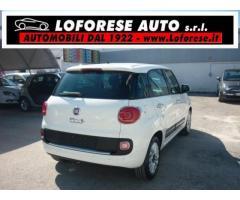 FIAT 500L 1.3 Multijet 95 CV Pop Star rif. 7195730