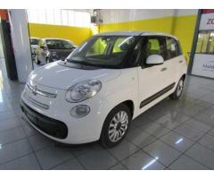 FIAT 500L 1.3 Multijet 95 CV Pop Star rif. 7184925