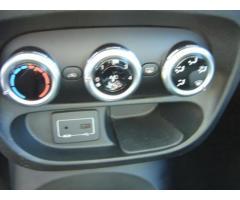 Fiat 500 L 1.3 Multijet 95 CV Lounge