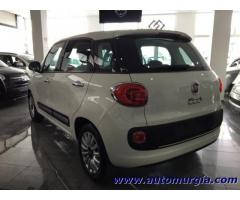 FIAT 500L 1.4 95 CV Pop Star rif. 5662657