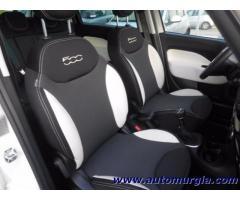 FIAT 500L 1.4 95 CV Trekking rif. 5662945