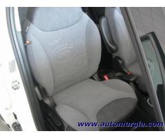 FIAT 500L 1.4 95 CV Lounge rif. 5662818