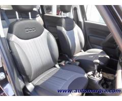 FIAT 500L 1.4 T-Jet 120 CV GPL Lounge rif. 5662886