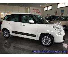 FIAT 500L 1.4 T-Jet 120 CV GPL Pop Star rif. 5661535