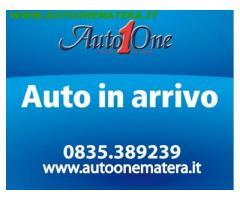 FIAT 500L 1.6.M.JET 120CV BUSINESS  RIF.72 rif. 7158567