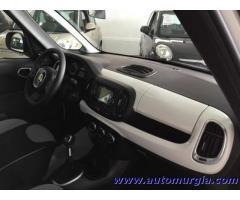 FIAT 500L 1.6 Multijet 120 CV Pop Star rif. 5662702