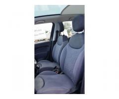 FIAT 500L - 2014 1.3 Multijet 85 Cv Panoramic Edit € 15.500