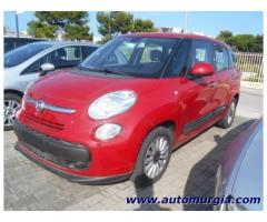 FIAT 500L Living 1.3 Multijet 95 CV Pop Star rif. 7159813