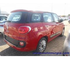FIAT 500L Living 1.3 Multijet 95 CV Pop Star rif. 7159813