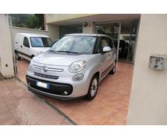FIAT 500L Living 1.6 Multijet 105 CV Business rif. 7196875