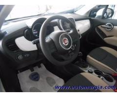 FIAT 500X 1.6 MultiJet 120 CV Lounge rif. 5661427