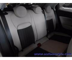 FIAT 500X 1.6 MultiJet 120 CV Pop Star rif. 5661397