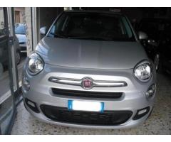 FIAT 500X 1.6 MultiJet 120 CV Pop Star rif. 7190496