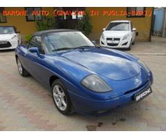 FIAT Barchetta 1800 BENZ rif. 7123905