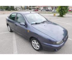 Fiat Brava 1600 16V ELX - benzina.