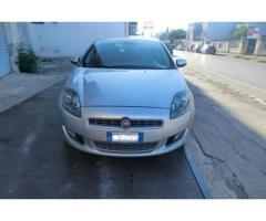 FIAT Bravo 1.4 Emotion GPL rif. 7196877