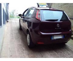 FIAT BRAVO 1.600 MTJ 105 CV DINAMIC 6 MARCE
