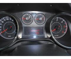 FIAT Bravo 1.6 MJT 120 CV DPF Emotion rif. 6803831