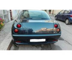 Fiat Coupe 2.0 20 v Turbo