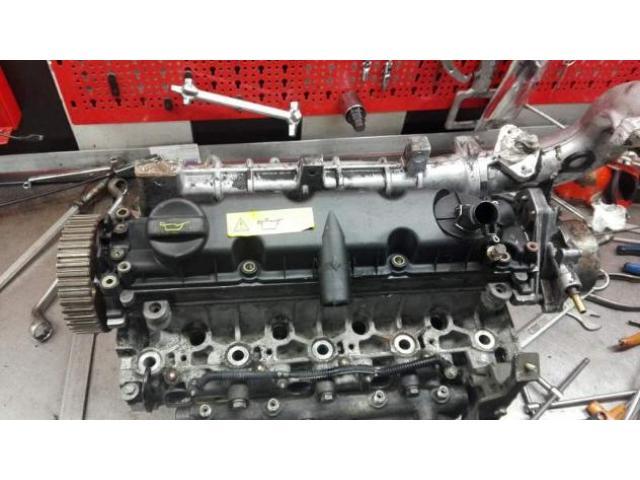 Fiat Ducati 2.0 hdi