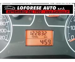 FIAT Grande Punto 1.3 MJT  75 CV 5 PORTE rif. 7195735