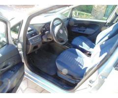 FIAT Grande Punto 1.3 MJT 90 CV 5 porte Dynamic rif. 7195219
