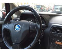 Fiat Grande Punto 90cv 5 porte 2007