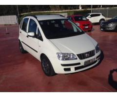 FIAT Idea 1.4 16V S&S Active GPL rif. 7192084
