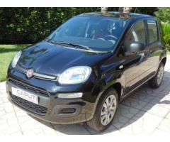 FIAT Panda 0.9 TwinAir Turbo Natural Power Pop rif. 7195235