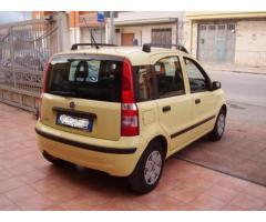 FIAT Panda 1.2 Dynamic+gpl rif. 7196882