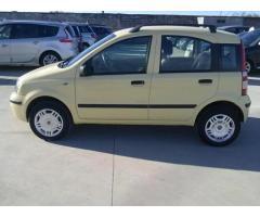 Fiat Panda 1.2 Dynamic Natural Power