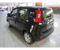FIAT Panda 1.2 Easy rif. 7196249