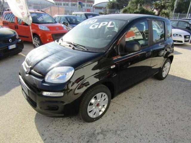 FIAT Panda 1.2 EasyPower Easy rif. 7193107