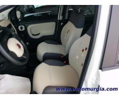 FIAT Panda 1.2 EasyPower Lounge rif. 5665816