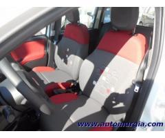 FIAT Panda 1.3 MJT 95cv S&S Lounge rif. 5665799