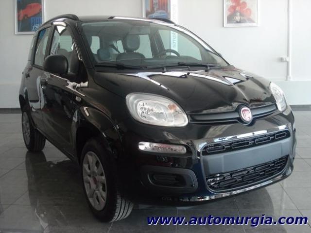 FIAT Panda 1.3 MJT 95 cv S&S Easy rif. 5672245