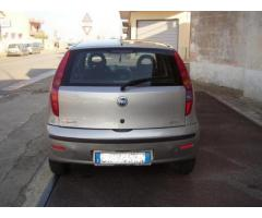 FIAT Punto 1.2 5 porte Active Natural Power rif. 7196884
