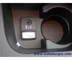 FIAT Punto 1.2 8V 5 porte Lounge rif. 5672273