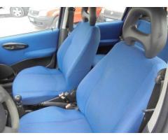 FIAT Punto 1.2 BENZ 5 PORTE CLASSIC rif. 7184311