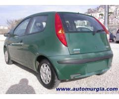 FIAT Punto 1.2i cat 3porte con Block Shaft rif. 7163365